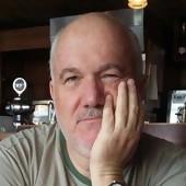 Ianai Silberstein