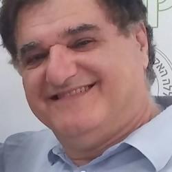 Gustavo Perednik